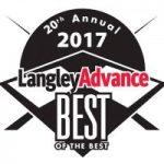 2017-Best-of-the-Best-logo-300x200