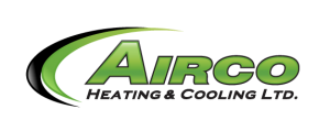 Airco Heating & Cooling Ltd.