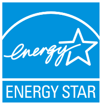 Energy Star Hot Water Tanks