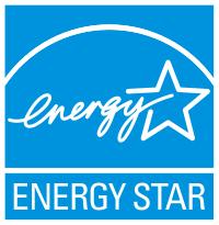 Energy Star Hot Water Tanks