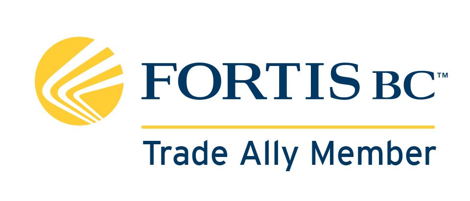 Fortis Trade Ally Member