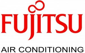 Fujitsu-Air-Conditioning