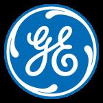 GE Hot Water Tanks