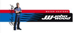 John Wood Water Tanks