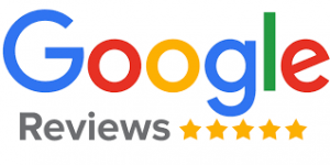 See our 5 star reviews!